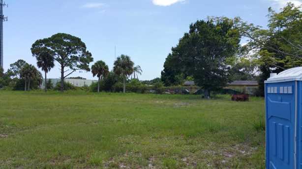 0000 Pleasant Acres Road - Photo 7