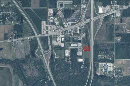 3721 Crossroads Parkway - Photo 5