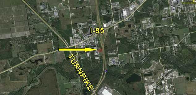 3721 Crossroads Parkway - Photo 3