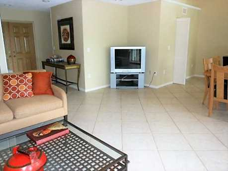 6774 Willow Wood Drive, Unit #1102 - Photo 21