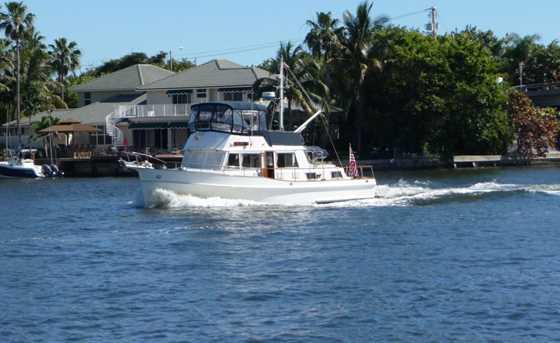 646 Snug Harbor Drive, Unit #H306 - Photo 29