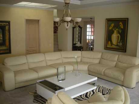 Calle 128 N Ka 79 A 128 A 19 Bogota Colomb Circle Nw, Unit #Pent House - Photo 5