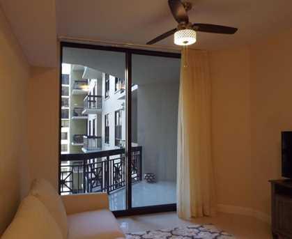 701 S Olive Ave Unit #908 - Photo 5