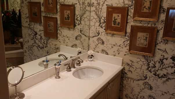 1701 S Flagler Drive, Unit #1903 - Photo 5