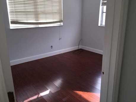 4521 NE 1 Terrace - Photo 3