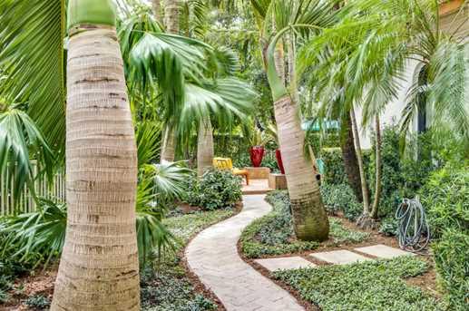 2405 E Maya Palm Drive - Photo 3