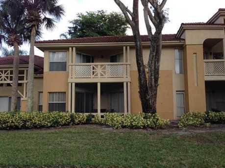 4783 Via Palm Lakes, Unit #117 - Photo 1