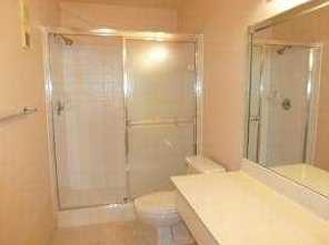 10788 Bahama Way Way, Unit #202 - Photo 21