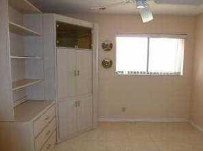 10788 Bahama Way Way, Unit #202 - Photo 5