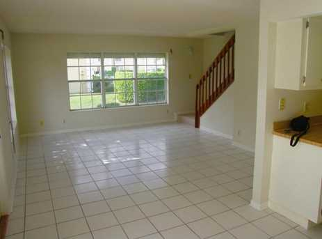 213 Foxtail Dr Unit #h - Photo 13