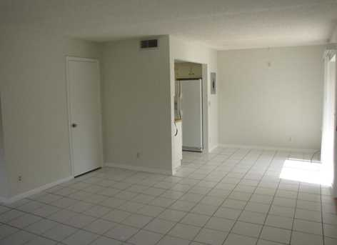 213 Foxtail Dr Unit #h - Photo 7