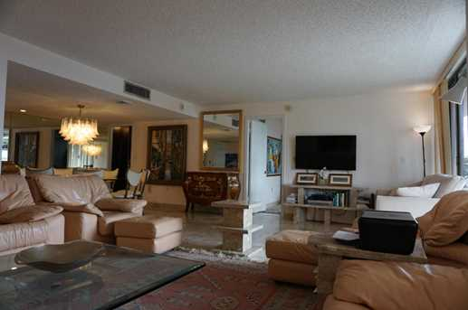 4200 N Ocean Dr Unit #1-102 - Photo 7