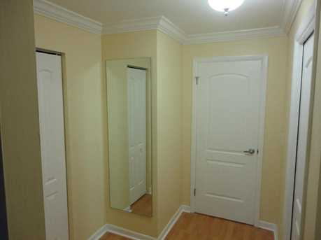 3001 Linton Boulevard, Unit #204C - Photo 5