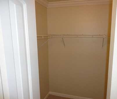 3001 Linton Boulevard, Unit #204C - Photo 19