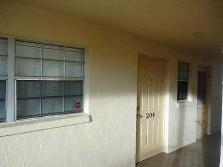 3001 Linton Blvd Unit #204C - Photo 15