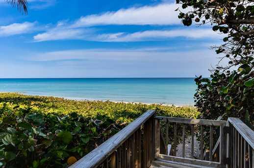 1230 S Ocean Blvd - Photo 3