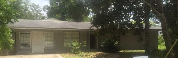 671 NW 2nd Ave - Photo 1
