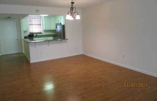 3100 NE 49th Street, Unit #507 - Photo 25