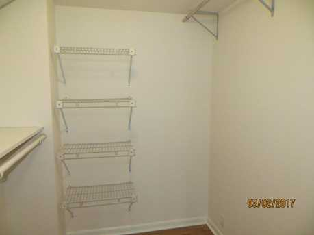 3100 NE 49th Street, Unit #507 - Photo 21