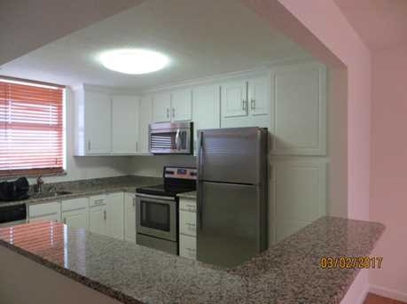3100 NE 49th Street, Unit #507 - Photo 7