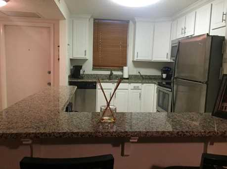 3100 NE 49th Street, Unit #507 - Photo 3