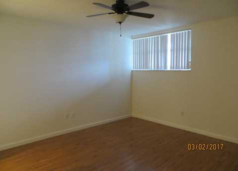 3100 NE 49th Street, Unit #507 - Photo 11