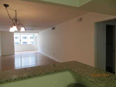 3100 NE 49th Street, Unit #507 - Photo 27