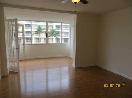 3100 NE 49th Street, Unit #507 - Photo 23