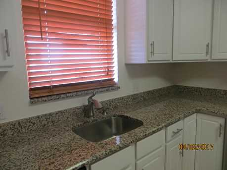 3100 NE 49th Street, Unit #507 - Photo 29
