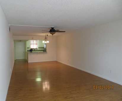 3100 NE 49th Street, Unit #507 - Photo 15