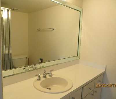 3100 NE 49th Street, Unit #507 - Photo 19