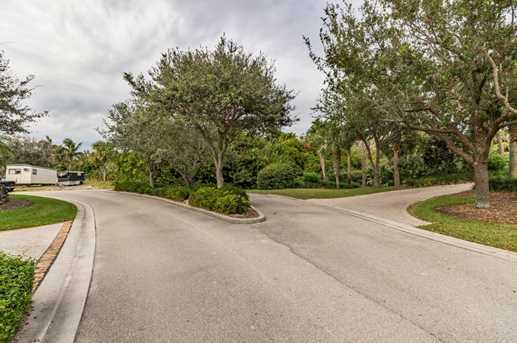 2214 E Ocean Oaks Lane - Photo 7
