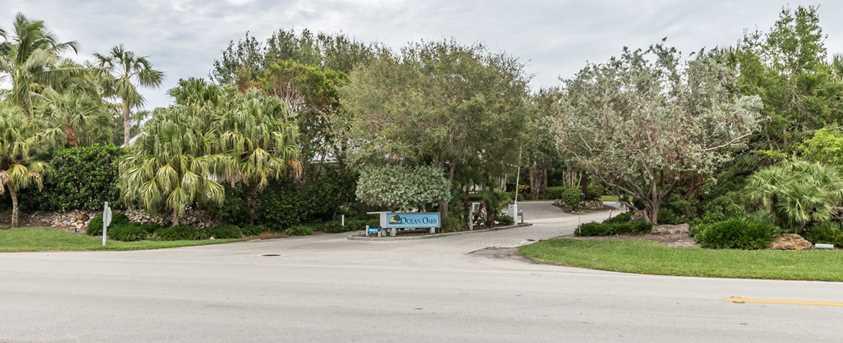 2214 E Ocean Oaks Lane - Photo 9
