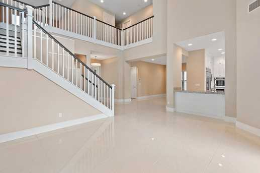 9482 Eden Roc Court - Photo 7