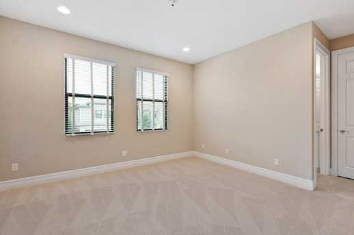 9482 Eden Roc Court - Photo 27
