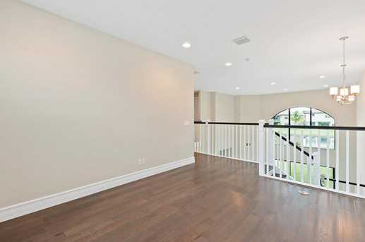 9482 Eden Roc Court - Photo 19