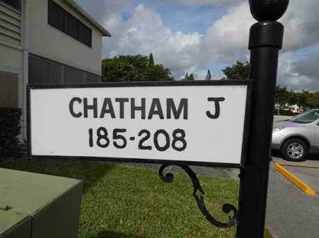 202 Chatham J - Photo 35