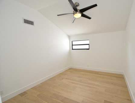 3799 Red Maple Circle - Photo 22