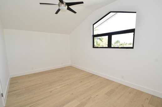 3799 Red Maple Circle - Photo 24