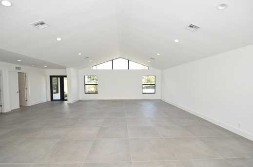 3799 Red Maple Circle - Photo 5