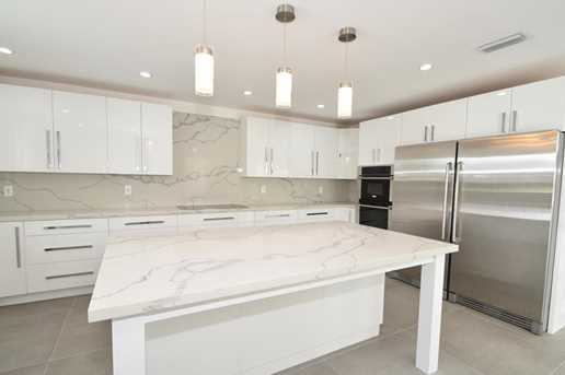 3799 Red Maple Circle - Photo 1