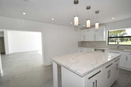 3799 Red Maple Circle - Photo 12