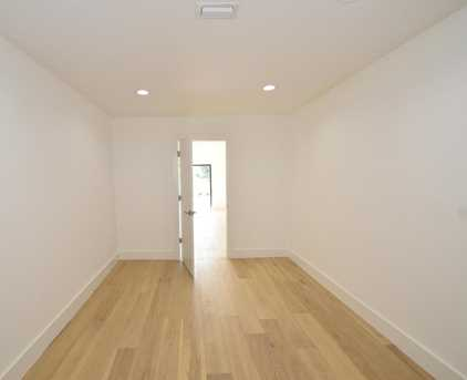 3799 Red Maple Circle - Photo 17