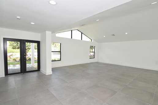 3799 Red Maple Circle - Photo 3