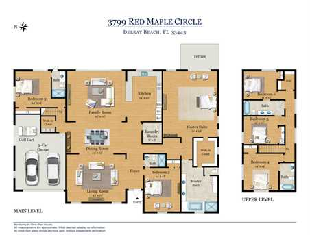 3799 Red Maple Circle - Photo 35