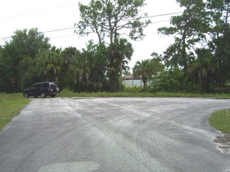 Tbd Turnpike Feeder/Kings Highway Avenue - Photo 12
