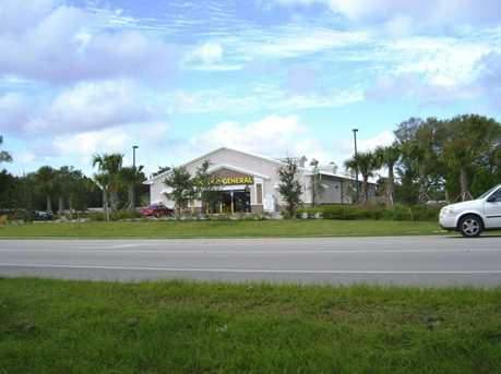 Tbd Turnpike Feeder/Kings Highway Avenue - Photo 7