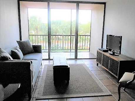 6845 Willow Wood Drive, Unit #3033 - Photo 3