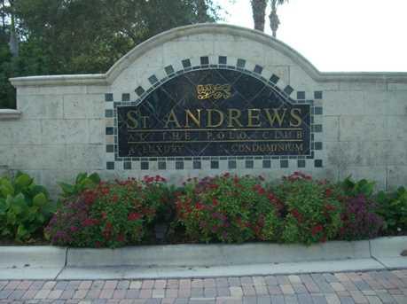 11790 Saint Andrews Place, Unit #207 - Photo 1
