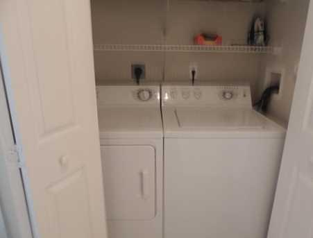 11790 Saint Andrews Place, Unit #207 - Photo 12